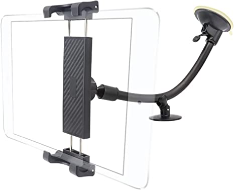 Cuxwill Table Auto Windschutzscheibe Elektronik