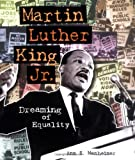 Martin Luther King Jr, Ann S. Manheimer, 1575056275