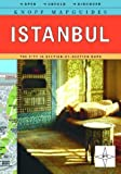 Istanbul, Knopf Guides Staff, 0375710191