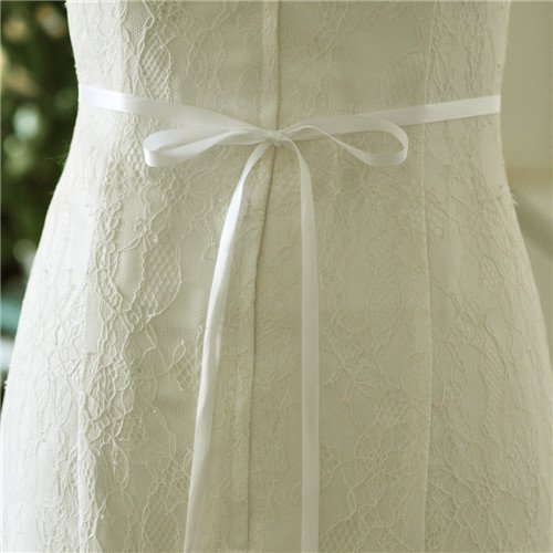 Crystals Wedding Bridal Sash Pearls sash belt ULAPAN Belt White Flowers Dress SH62 f4CqFw