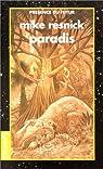 Paradis par Resnick