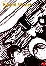 Edvard Munch par Hodin