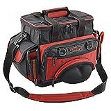 Redbone Performance Tackle Bag - Top Load