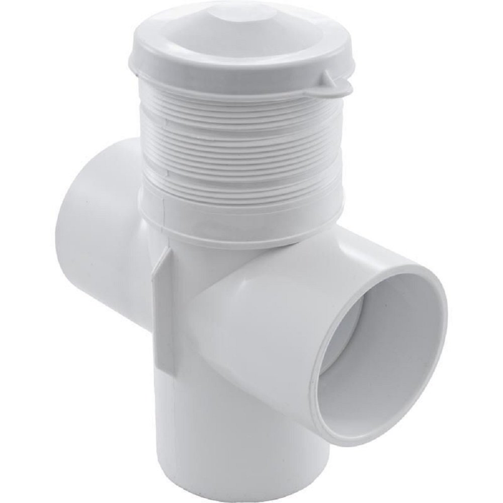 5mm ID 2.5 to 4 90mm 4-Ply Reinforced 45 Degree Elbow Reducer Coupler Leg Length 3.5 Wall Thickness 0.2 80 PSI Maximum Pressure,Universal Automotive Silicone Hose,Blue 63mm to 102mm