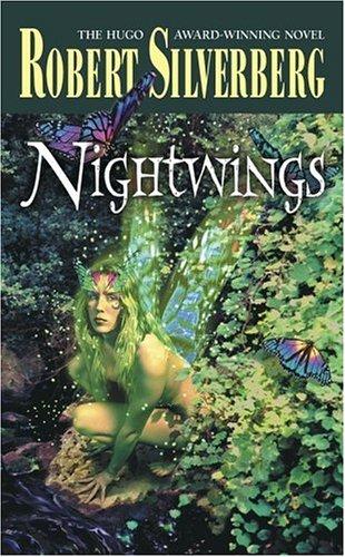 Nightwings ebook