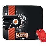 Philadelphia Flyers Mouse Pad Mousepad