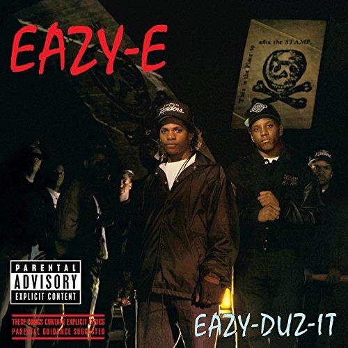 BoyzNTheHood Remix feat Ice Cube Explicit by