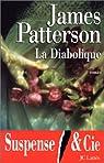 La diabolique par Patterson
