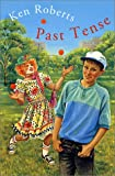 Past Tense, Ken Roberts, 0888992149