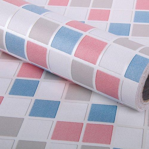 mosaic-thick-self-adhesive-wallpaper-living-room-bedroom-self-adhesive-wallpaper-self-adhesive-wallp