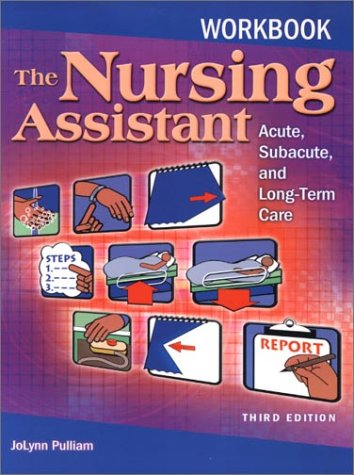 nursing essays heatherwood nursing subacute Based on your learning about nursing home care and subacute care, compare their funding, staffing, regulation, and marketing   why my nursing papers  nursingtermpaperscom lists more than 10,000 nursing essays, nursing research papers and nursing assignment covering all major areas of nursing order now latest news & tips.