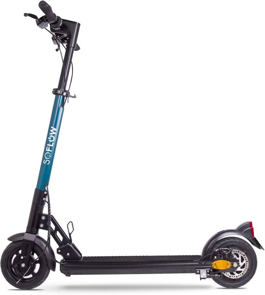 SoFlow So2 Elektro Scooter kaufen