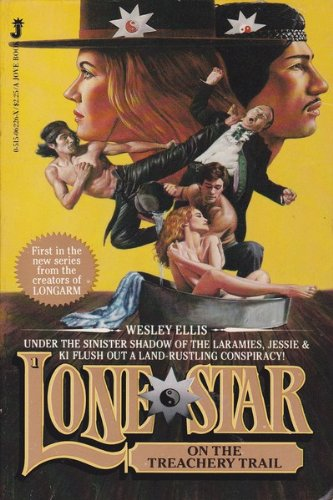 Lone Star 97/bounty