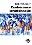 Image de L'Exubérance irrationnelle