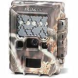 Reconyx HyperFire HC550 White Flash LED Digital Game Camera