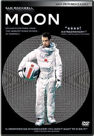 Resultat d'imatges de moon dvd