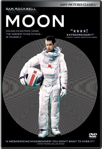 Moon (Tax Liberty Software)