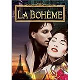 Puccini - La Boheme / Baz Luhrmann, The Australian Opera