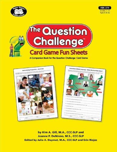 kim s card game - 3