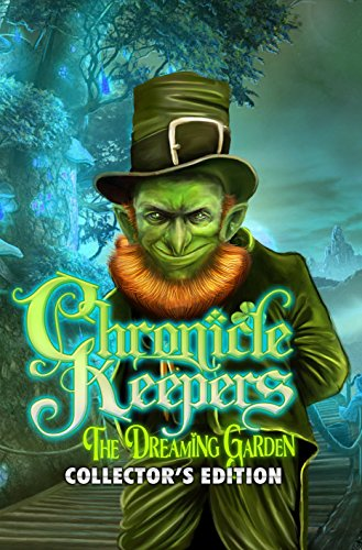 chronicle-keepers-the-dreaming-garden-collectors-edition-download