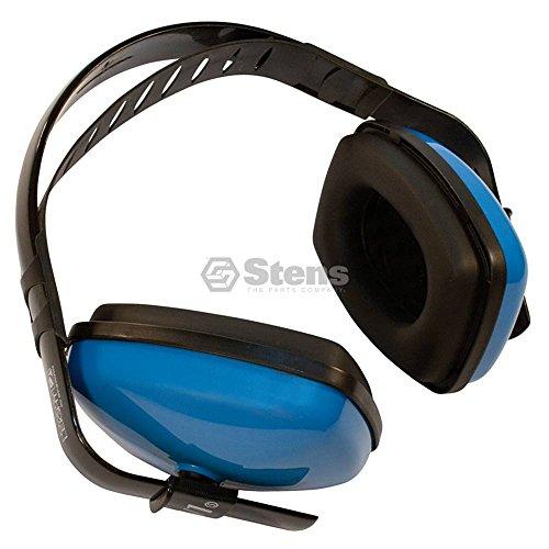 Stens 751-566 Bilsom Viking V1 Ear Muff, 25 -