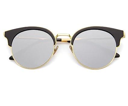 SHULING Gafas De Sol El Nuevo Presidente Gafas De Sol ...
