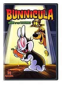 Bunnicula: Season 1 Part 1