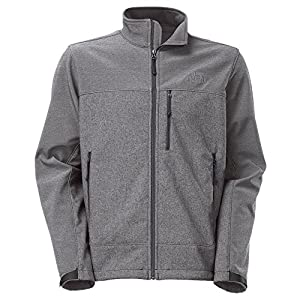 The North Face Apex Bionic Jacket Mens by THE NORTH FACE
