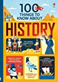 100 things to know about History