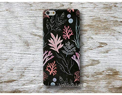 coque iphone 6 miro
