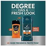 Degree-Men-Antiperspirant-Deodorant-48-Hour-Odor-Protection-Everest-Best-Deodorant-for-Underarm-Sweat-27-oz-2-Count
