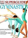Gymnastics, Joan Jackman, 0789454300