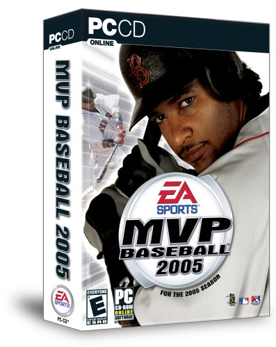 Top 5 Best Baseball Games for PC Most Rated (2021 Reviews) 1