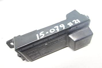 [SODI_2457]   Acura Integra ABS Fuse Box 38230-St5-003, Fuse Boxes - Amazon Canada | Integra Abs Fuse Box |  | Amazon.ca
