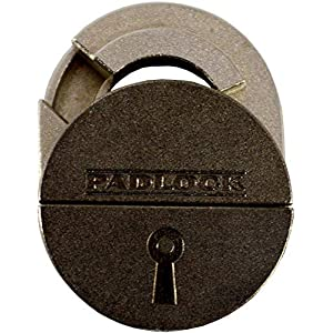 BePuzzled-Padlock-Hanayama-Cast-Metal-Brain-Teaser-Puzzle-Level-5-Puzzles-For-Kids-Adults-Ages-12-Up