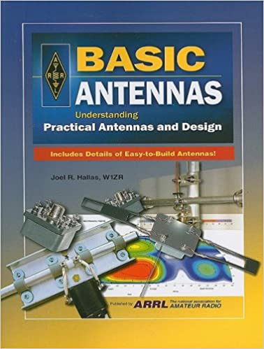Antenna Theory - Useful Resources