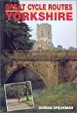 Great Cycle Routes: Yorkshire v. 1