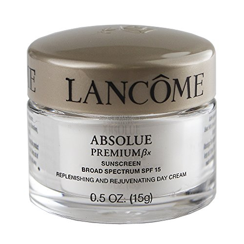 Lancome Absolue Premium Advanced Replenishing product image