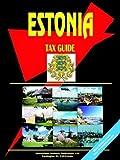 Estonia Tax Guide, Usa Ibp Usa, 0739794485