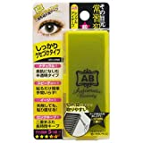 AB Mezical Single Eye Tape