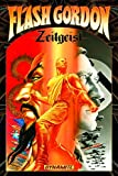 Flash Gordon: Zeitgeist, Vol. 1
