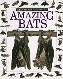 Amazing Bats, Frank Greenaway, 067981518X