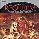 Berlioz / Uso / Abravanel - Requiem [DVD-Audio]