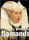Image de Primitif flamands