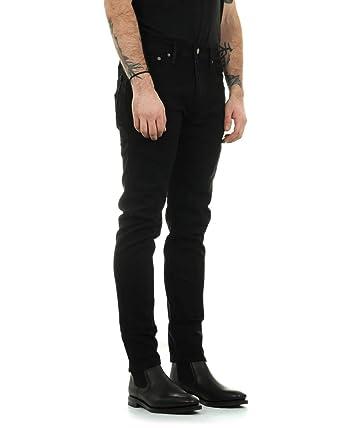1ca42b4f7d Levi s Men s 512 Slim Tapered Fit Nightshine Jeans