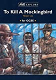 To Kill a Mockingbird (Letts Explore Literature Guide GCSE Notes)