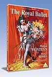 The Royal Ballet [DVD]