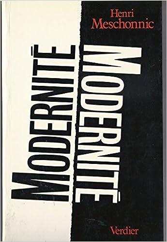La rime et la vie (French Edition)