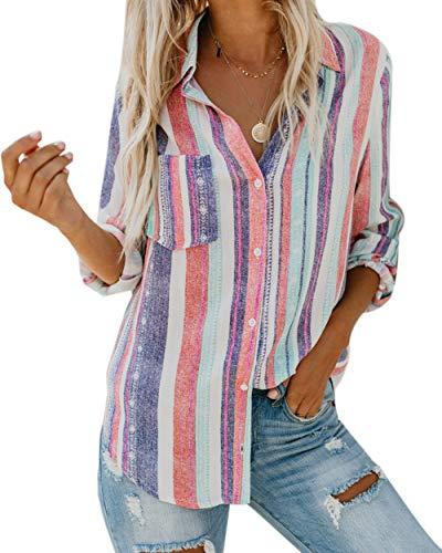 Excellent blouse!