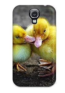 Popular JeffreySCovey New Style Durable Galaxy S4 Case (FVKfDZa11279YxmwW)